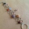 armband-zilver-goud-en-stenen-03