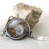 collier-fossiel-schelp-02