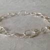 collier-gesmolten-ringen-04