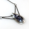 collier-merlinite-01