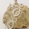 collier-ringen-yb-4