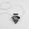 hanger-zebrajaspis-01
