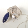 pendant-sodalite-silver-14k-gold-01