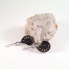 earrings-ammonite-