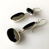earrings-apache-onyx-02