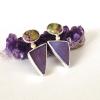earrings-jasper-atlantisite-1