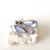 earrings-merlinite-pearls-