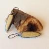 earrings-palm-wood-04