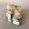 oorbellen-citroen-chrysoprase-02