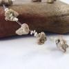 rocks-pearls-01