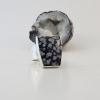 01-ring-obsidiaan