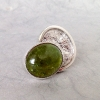 ring-grossular-02