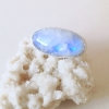 ring-rainbowmoonstone-01