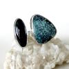 ring-variscite-onyx-07